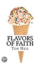 Flavors of Faith
