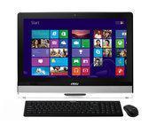 MSI AE221-005EU - All-in-One Desktop