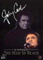 Johnny Cash - Anthology Of A Man In Black