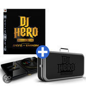 DJ Hero - Renegade Edition ft. Jay-Z & Eminem