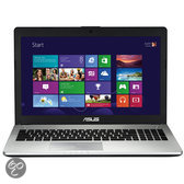 Asus N56VB-S4016H - Laptop