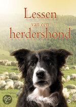 Lessen van een herdershond