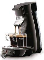 Philips Senseo Viva Café HD7825/60 - Zwart