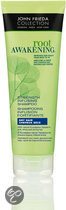 John Frieda Root Awakening Strength Infusing - Shampoo
