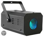Beamz Ceto LED Mini Sky Effect 3W