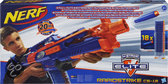 Nerf N-Strike Elite Rapidstrike CS18 - Blaster