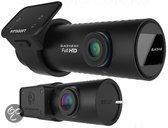 BlackVue Digitale videocamera's