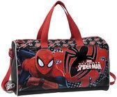 Spiderman Reistas 42 CM