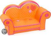 Lalaloopsy Sofa