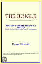 The Jungle (Webster's German Thesaurus E