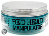 Tigi Bed Head Manipulator - 50 ml - Haarcrème