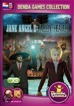 Jane Angel 2 - Fallen Heaven