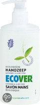 Ecover Handzeep Lavender & Aloe Vera