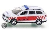Siku Ambulance