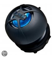 X-mini HAPPY Capsule Speaker Mono