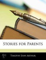 Stories for Parents