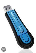USB   16GB 25/100bu    S107       U3 ADA