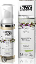 Lavera My Age Gentle Foam Cleanser