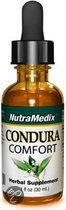 Nutramedix Condura Comfort - 30 ml