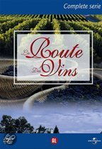 Route des Vins Box (6DVD)