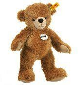 Steiff Happy Teddybear, light brown