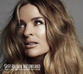Sandra van Nieuwland - Banging On The Doors Of Love (CD)