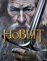 The Hobbit: An Unexpected Journey - Official Movie Guide