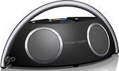 Harman Kardon Go + Play II Speaker Dock voor iPod en iPhone - Zwart