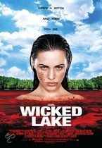 Koop Wicked Lake op DVD of Blu-ray