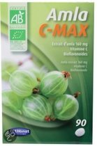 Orthonat Voedingssupplementen Orthonat Alma C max 90tab