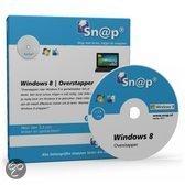 Snap Windows8   Overstapper