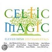 Celtic Magic: Eleven Irish Instrumentals
