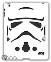 Star Wars Stormtrooper Moulded iPad Beschermhoes