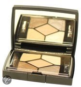 Dior 5 Couleurs Eye Shadow 2010 - 743 Coquette - Oogschaduw