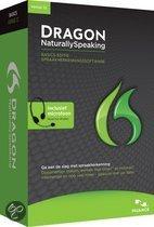 Dragon NaturallySpeaking 12 Basics - Nederlands