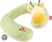 Fisher-Price Nekkussen Giraf