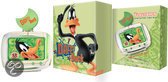 Daffy Duck for Kids - 50 ml - Eau de Toilette