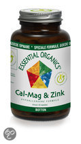 Essential Organics® Cal-Mag & Zink Hypo-all