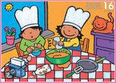 Noa In de Keuken
