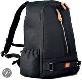 PacaPod Picos Pack - Black