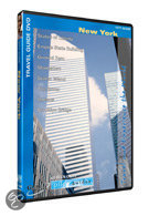 City Guides - New York