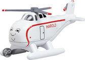 Thomas de Trein - Helicopter Harold