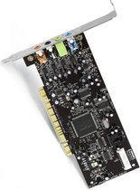Creative Labs Sound Blaster Audigy SE