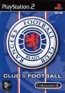 Club Football, Rangers