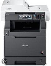 Brother DCP-9270CDN - Laserprinter