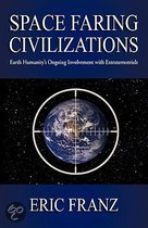 Space Faring Civilizations