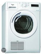 Whirlpool AWZ 9888 Wasdroger