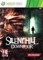 Foto van Silent Hill: Downpour