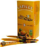 Caricol  - 20 Sachets à 20 Ml