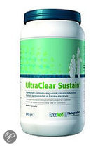 Metagenics UltraClear Sustain - 840 g
